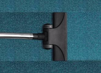 Mansfield Mega Clean
